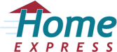 home-express-FIMC-transparent