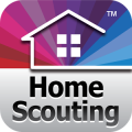 home scouting report 1